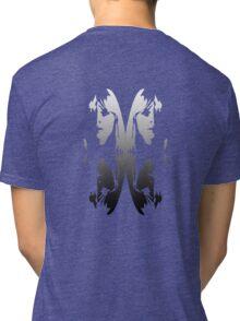 nico  Tri-blend T-Shirt