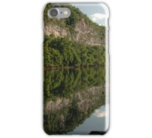 Natural Reflections iPhone Case/Skin