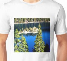 EMERALD BAY Unisex T-Shirt