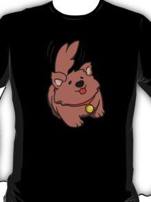 Little Dog T-Shirt