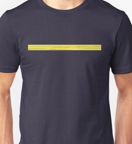 Subliminal Shirt Unisex T-Shirt