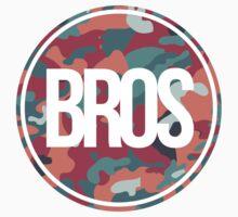 Bros Pito Cammo by Bros4Bros