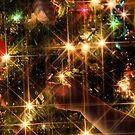 Merry Christmas by HGB21
