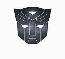 Transformers Autobots Kids Clothes