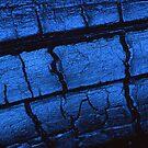 Cobalt Blues by mymamiya