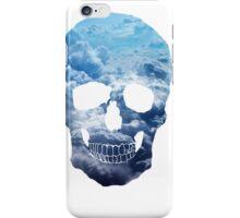 Head in the Clouds iPhone Case/Skin