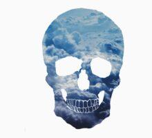 Head in the Clouds by kryana