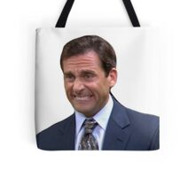 Michael Scott Tote Bag