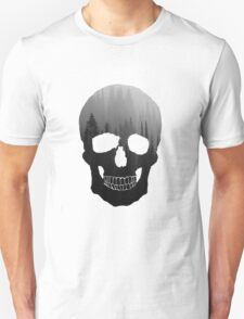 Head in the Trees Unisex T-Shirt
