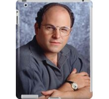 George Is Bae iPad Case/Skin