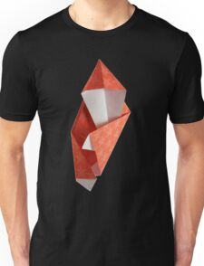 Merlin Unisex T-Shirt