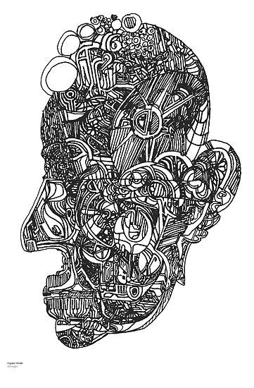 myopicetude by acid