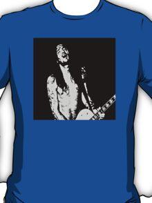 John Frusciante - Solo T-Shirt