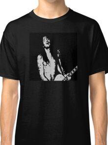 John Frusciante - Solo Classic T-Shirt