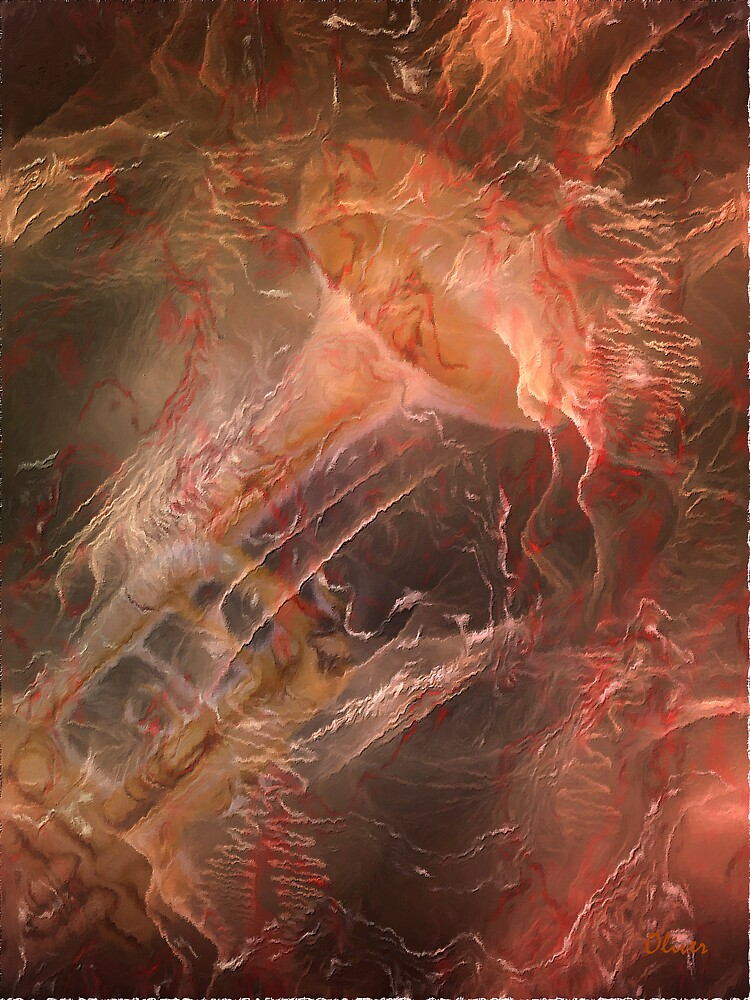 Fascinatin' Rhythm by Charles Oliver
