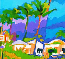 Just Love Maui by ArtspaceTF