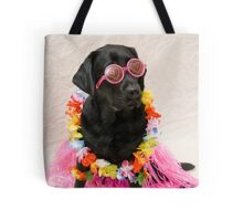 Going On Vacation Tote Bag