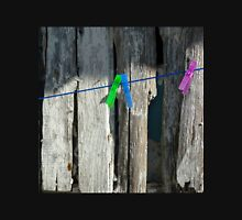 """Greek Colors"" Calendar 2015 - September Unisex T-Shirt"