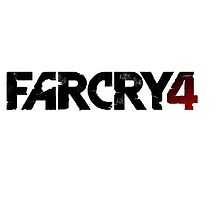 FAR CRY 4 by nick5509