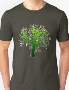 What If Fishes Grow On Trees? T-Shirt