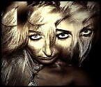 Mirror of Me by katajohn510