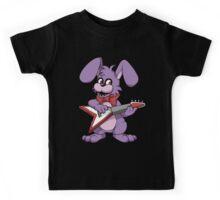Chibi Bonnie Kids Tee