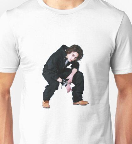 VERNON Seventeen $$ KPOP Unisex T-Shirt