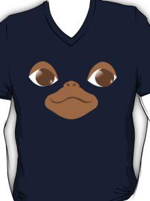 Gizmo gremlin cutie face T-Shirt