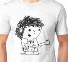 Diddy Jason Unisex T-Shirt