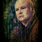 Varys by David Atkinson