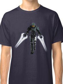 Spartan 117 Classic T-Shirt
