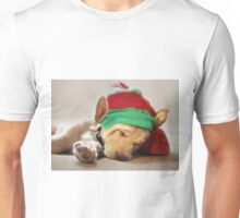 Santa's Helper T-Shirt