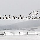 A Link to Our Past by Lori Deiter
