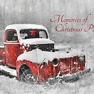 Memories of Christmas Past by Lori Deiter