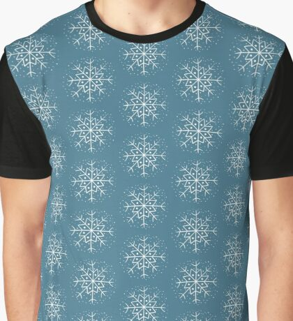 Frozen Graphic T-Shirt