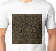 Seven by Three Unisex T-Shirt