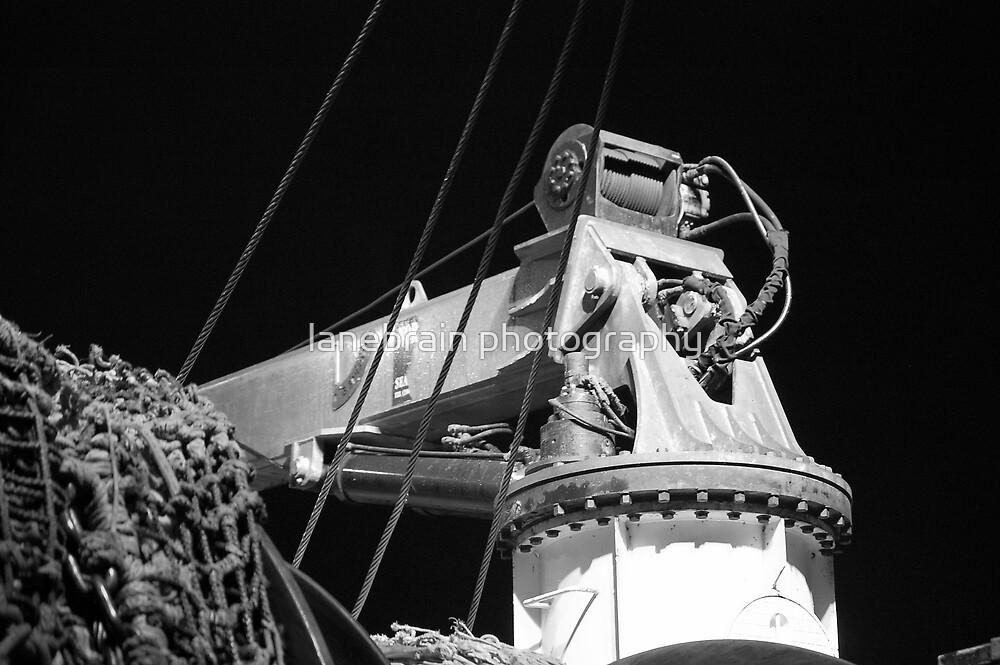 Night by lanebrain photography