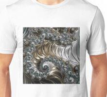 Converging Timelines Unisex T-Shirt