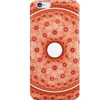 Ring of Stars iPhone Case/Skin