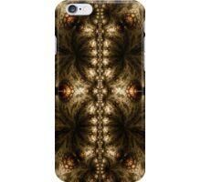 Dragon Rotunda II iPhone Case/Skin