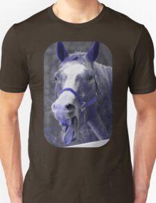 Mr. Ed T-Shirt