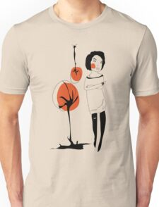 So Not Sophisticated T-Shirt