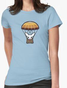 Para-Chi-Chute T-Shirt