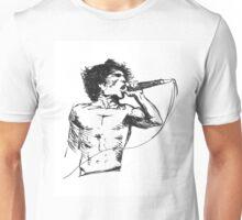 Rollins Unisex T-Shirt