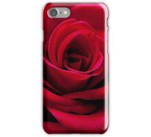 rosa Sta.Maria iPhone Case/Skin