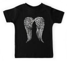 Wings of Dixon Kids Tee
