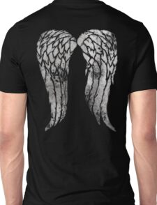 Wings of Dixon Unisex T-Shirt