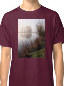 On Golden Pond Classic T-Shirt