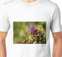 Nectar gatherer Unisex T-Shirt
