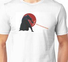 The Dark and The Light Unisex T-Shirt